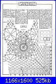 Ganchillo Artistico N 135-top-019-jpg