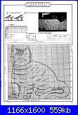 Ganchillo Artistico N 135-top-023-jpg