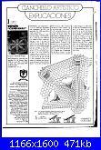 Ganchillo Artistico N143-top-001-jpg