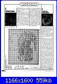 Ganchillo Artistico N143-top-010-jpg