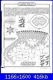 Ganchillo Artistico N143-top-012-jpg