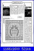 Ganchillo Artistico N143-top-017-jpg