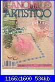 Ganchillo Artistico N144-top-jpg
