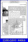 Ganchillo Artistico N144-top-001-jpg