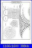 Ganchillo Artistico N144-top-005-jpg