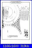 Ganchillo Artistico N144-top-006-jpg