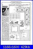 Ganchillo Artistico N144-top-010-jpg