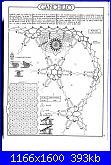 Ganchillo Artistico N144-top-014-jpg