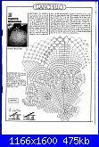 Ganchillo Artistico N144-top-018-jpg