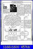Ganchillo Artistico N144-top-021-jpg