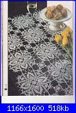 Ganchillo Artistico N144-top-023-jpg