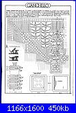 Ganchillo Artistico N144-top-028-jpg