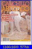 Ganchillo Artistico N 149-top-jpg