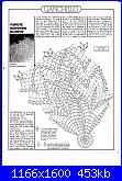 Ganchillo Artistico N 149-top-002-jpg