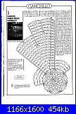 Ganchillo Artistico N 149-top-005-jpg