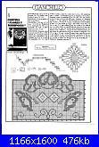Ganchillo Artistico N 149-top-006-jpg