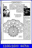 Ganchillo Artistico N 149-top-009-jpg