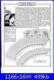 Ganchillo Artistico N 149-top-014-jpg