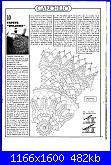 Ganchillo Artistico N 149-top-018-jpg