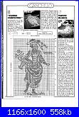 Ganchillo Artistico N 149-top-021-jpg