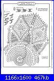 Ganchillo Artistico N 149-top-022-jpg