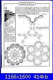Ganchillo Artistico N 149-top-025-jpg