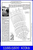 Ganchillo Artistico N 149-top-026-jpg