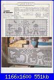Ganchillo Artistico N 149-top-028-jpg