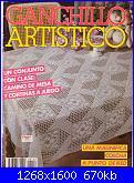 Ganchillo Artistico n 152-scan10266-jpg