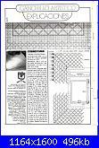 Ganchillo Artistico n 152-scan10267-jpg