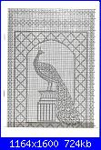 Ganchillo Artistico n 152-scan10268-jpg