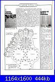 Ganchillo Artistico n 152-scan10271-jpg