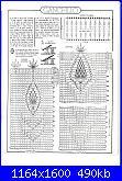 Ganchillo Artistico n 152-scan10272-jpg