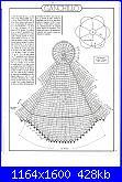 Ganchillo Artistico n 152-scan10278-jpg