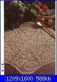 Ganchillo Artistico n 152-scan10280-jpg