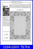 Ganchillo Artistico n 152-scan10282-jpg