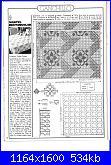 Ganchillo Artistico n 152-scan10285-jpg