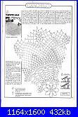 Ganchillo Artistico n 152-scan10286-jpg