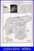 Ganchillo Artistico n 152-scan10289-jpg