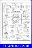 Ganchillo Artistico n 152-scan10294-jpg