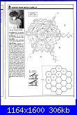 Ganchillo Artistico n 152-scan10713-jpg