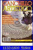 Ganchillo Artistico N 153-1-jpg