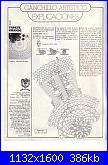 Ganchillo Artistico N 153-2-jpg