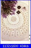 Ganchillo Artistico N 153-4-jpg