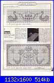 Ganchillo Artistico N 153-7-jpg