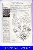 Ganchillo Artistico N 153-10-jpg