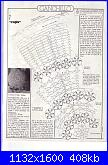 Ganchillo Artistico N 153-11-jpg