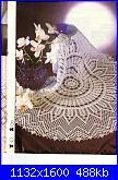 Ganchillo Artistico N 153-17-jpg
