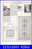 Ganchillo Artistico N 153-18-jpg