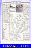 Ganchillo Artistico N 153-19-jpg
